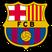 #50 - Beautiful Barca and Ballsack Blatter