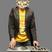 00s Underground HipHop & R&B DJ Mix