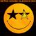 Rétro House - Gold Edition 02