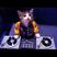 DanieRuiz (The HouseCat HArdStyle Mix)