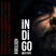İndigo Mixtape