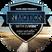 DJ ViBE - In Motion @ Radio Deep [Episode 21]