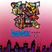 djg-soul - Street Jams Electric Funk [SuperMegaMix Vol.1]