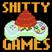SHITTY GAMES - Entrevista a Ber Sektor, creador de los juegos para cuando estás en el baño #CRACK14