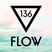 Franky Rizardo presents Flow Episode ▽136