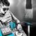 #BLOCKPARTY ELECTRO & REGGAETON NEW (DJ Fhernando Tapia)