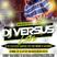 DJ Versus - Oct 6, 2014 - Texas Artist Showcase (Live recording)
