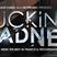 Fuckin' Madness 021 by SkytrOnic