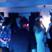 Liveset DJ Levi - Trouw Kelly & Carlo  @ De Klokke, Baaigem (7 juli '17) deel 2