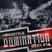 Rayzar - Hardstyle Domination 2K17 Week #014