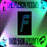 The Fusion Rooms Radio Show Episode 6