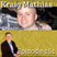 Blown Engine to Creating Independence - Interview with Kraig Mathias