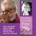Breaking Free from Fundamentalism; an interview with author Patricia Cherry