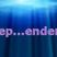 Deep...endence