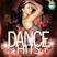 CD DANCE HITS 2014