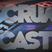 Scrumcast Episode 32