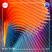 DJ JONNESSEY - PLAY TO 60 - #39 (2017 02 06) 114-140 BPM onefm.ro
