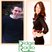 RR Wednesday Breakfast Show with Natalie and Jack 22nd May 2013