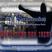 DJ BoneBreAker - Hard 2 The Core Part 15 [21-12-2014]