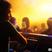 Mickael Watts - I Love Party S06E06