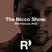 The Nicco Show - 20th February 2013