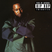 Kool G Rap is my name(A Tribute To Kool G Rap)