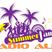 SummerJam week 28 - 2020 On Radio ALR Denmark