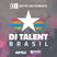 Dj Angel Black-Talent Brasil