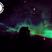 FourKnox 01.01.2015 Live Mitschnitt Studio-511 & Daniel Schlender