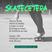Skatecétera (22.03.16)