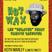 Hotwax - K.Marley (dub reggae roots takeover