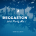 MIX REGGAETON HITS 2016 VOL 1