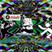 Caminando Hacia Zion Mega Mixtape 2