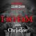 I scream with Christine S1 No15