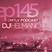ONTLV PODCAST - Trance From Tel-Aviv - Episode 145 - Mixed By DJ Helmano