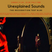 Unexplained Sounds - The Recognition Test # 85