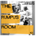 "The Rumpus Room S3E2 - ""Especially to Denver"" - 28/10/12 on freshair.org.uk"