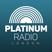 John Wilding Platinum Old Skool Easter Sunday 04 APR 2021