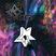 Starhacker - Thirdspace Mix 3-31-15 Part 1