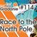 Gradanie ZnadPlanszy #114 - Race to the North Pole