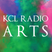 KCL Radio - Character at Tristan Bates Interview