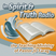 Tuesday April 9, 2013 - Audio
