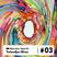Music Juice #3.3_11 Nov 2015_Paranoise Radio