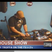 Strong Island Radio-My House Show-July 21st 2014-DJ Tony Troffa with friends Culture, LA, Chenzo