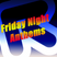 Friday Night Anthems 5th March Edition
