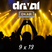 Drival On Air 9x13