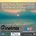 Netmix Global House Sessions Podcast Episode 16