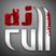 DJ Cull's Friday Top Ten - 4/11/2011