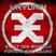 KRYONIX DJ-SET VOL. 6