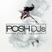 POSH Guest DJ BigBlock 9.10.19